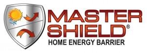 Home Builders Association Show