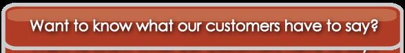 MasterShield Customer Testimonials