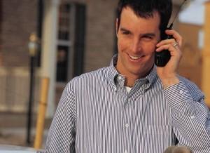 MasterShield Dealer Contractor