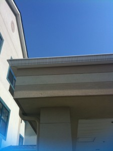 Reasons to Choose MasterShield Gutter Guards