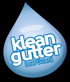 Diy Gutter Guard Do I Need A Dealer To Install A Gutter