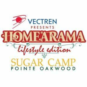 2012 Homearama Liftestyle Edition