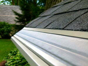 Angie's List Gutter Guard - MasterShield Dealers