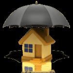 Rain Gutter Protection