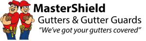 Super Service Award for MasterShield of VAMD